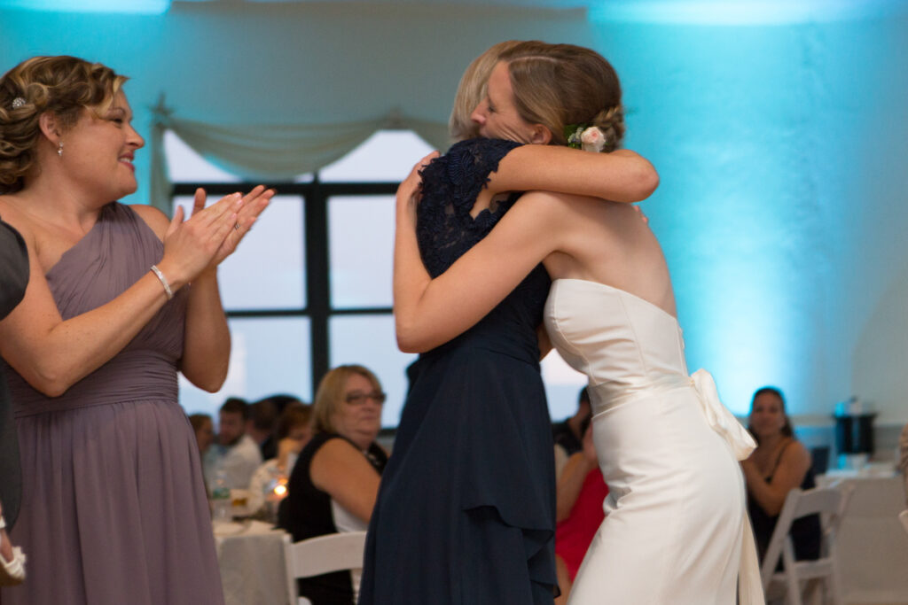 kate whitney lucey eastons beach wedding reception newport ri l-1435