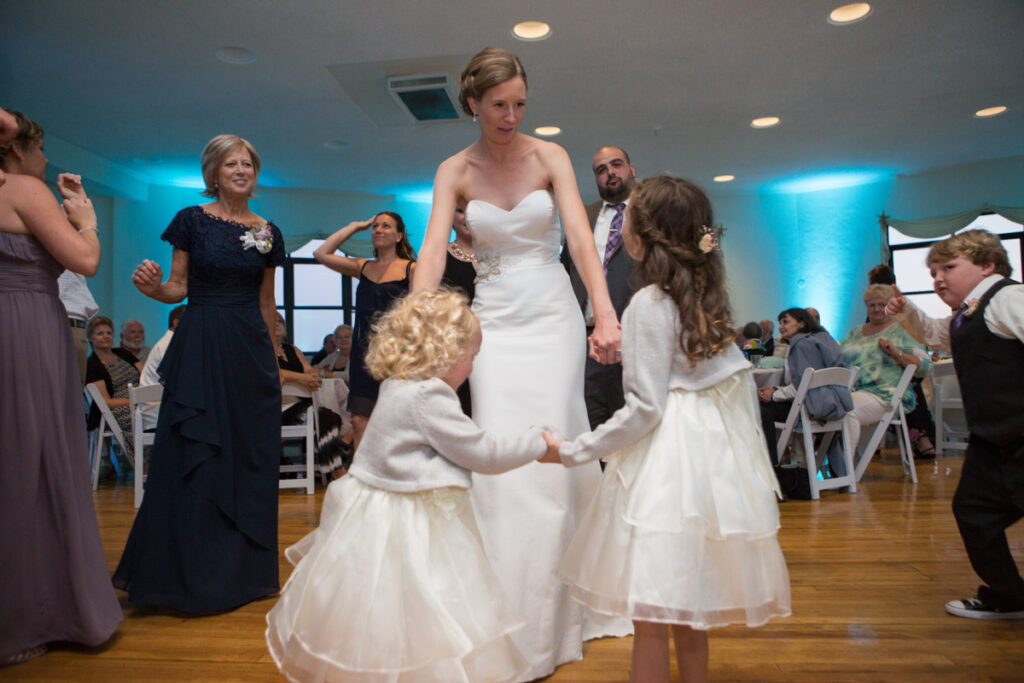 kate whitney lucey eastons beach wedding reception newport ri l-1454