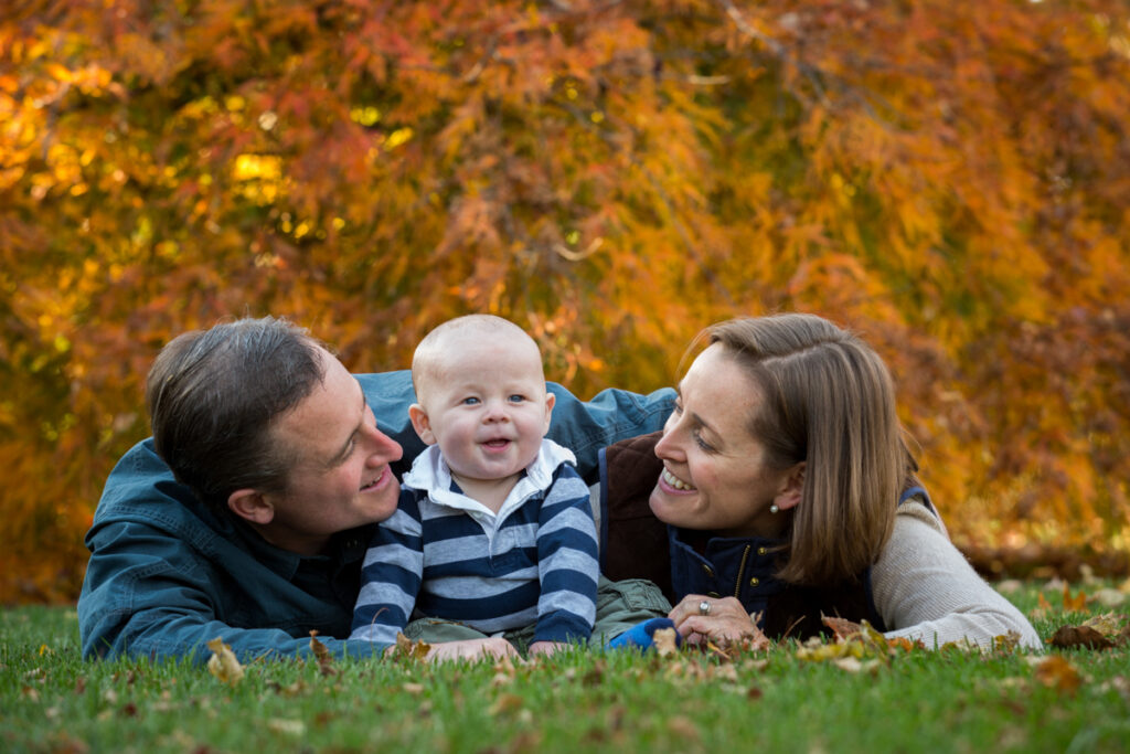 kate whitney lucey family portrait photography newport ri-178