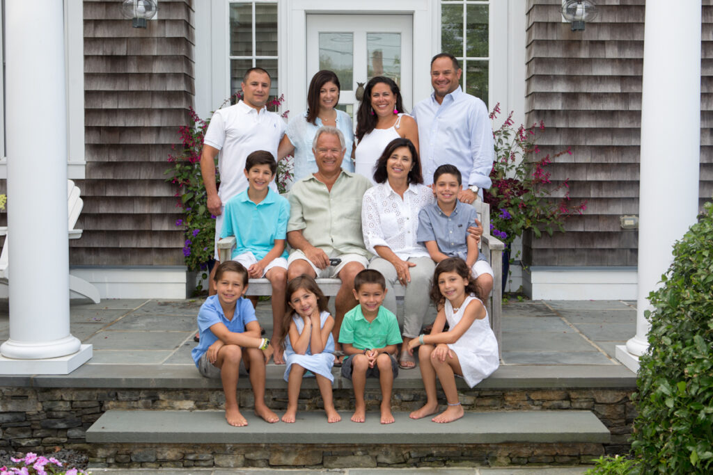 kate whitney lucey family portrait photography newport ri-24