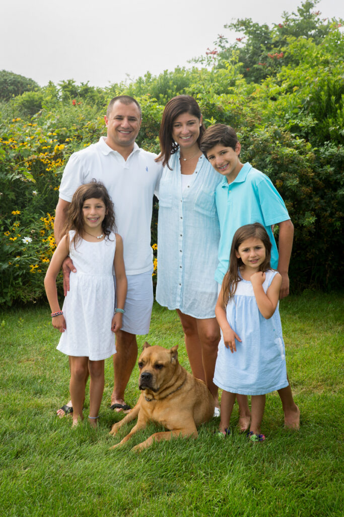 kate whitney lucey family portrait photography newport ri--5
