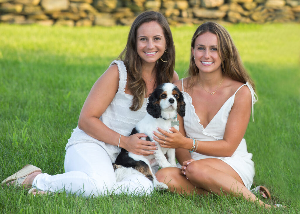 kate whitney lucey family portrait photography newport ri-5
