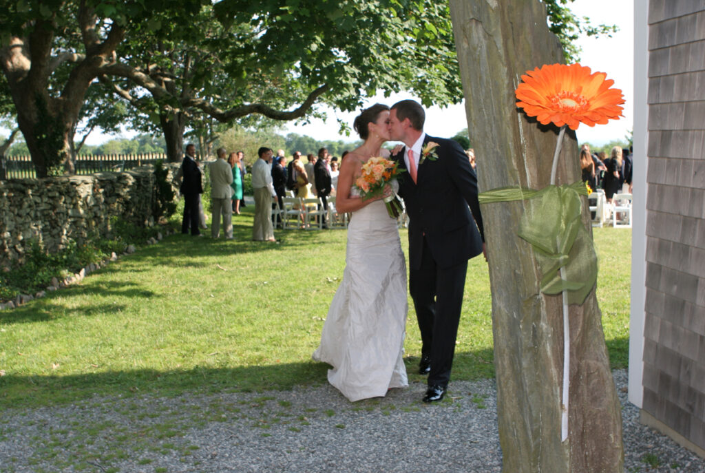 kate whitney lucey norman bird sanctuary wedding middletown ri-010