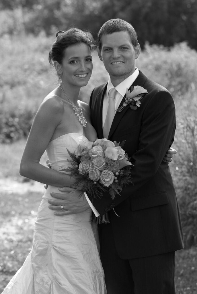 kate whitney lucey norman bird sanctuary wedding middletown ri-015