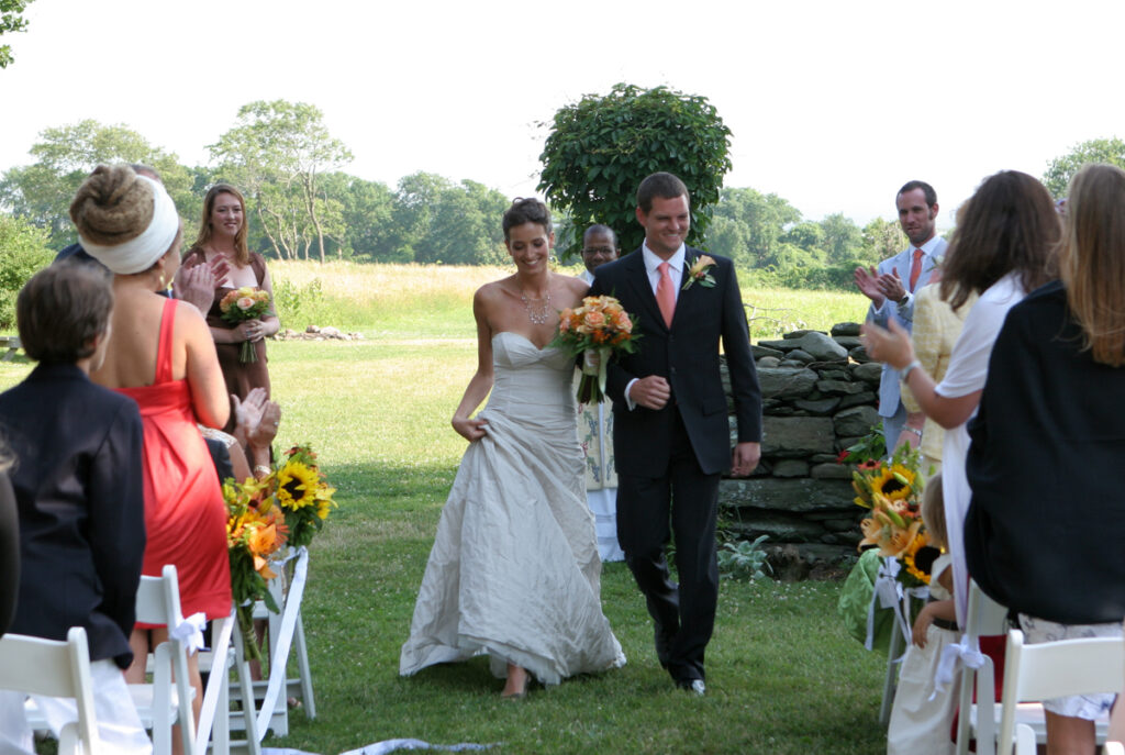 kate whitney lucey norman bird sanctuary wedding middletown ri-9