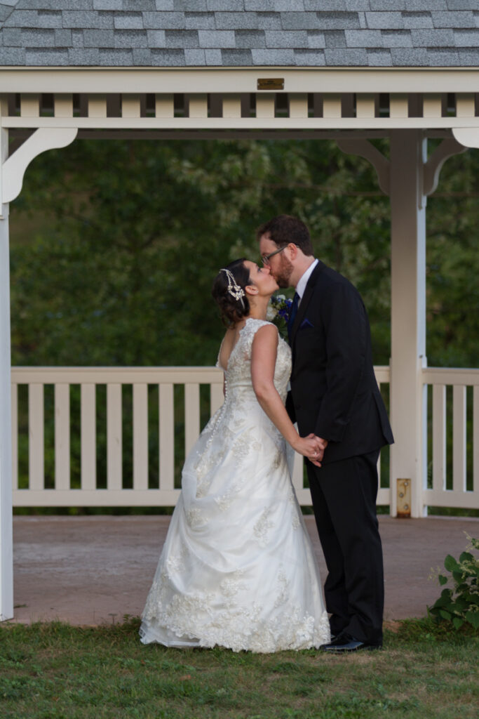 kate whitney lucey roger williams botanical garden wedding providence ri-715