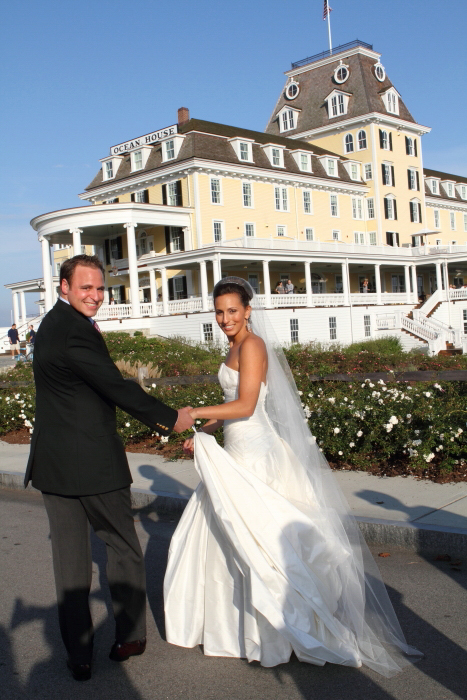 kate whitney lucey wedding photographer Ocean house watch hill ri-001-2