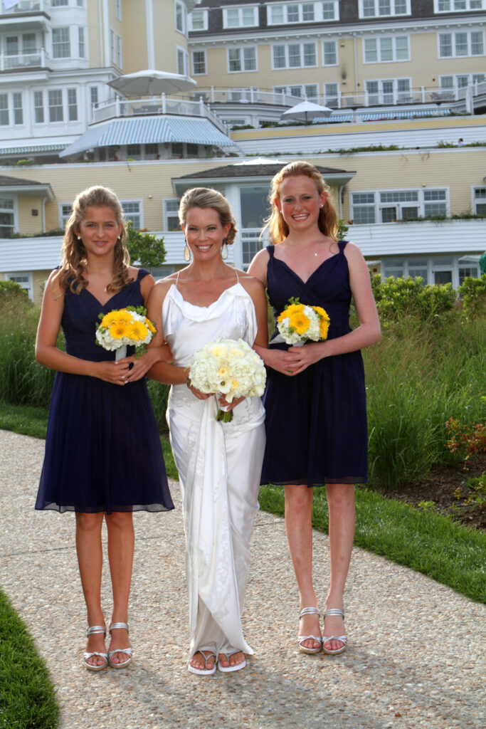 kate whitney lucey wedding photographer Ocean house watch hill ri-002-3