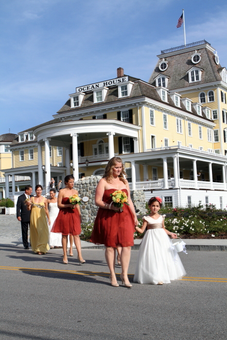 kate whitney lucey wedding photographer Ocean house watch hill ri-002