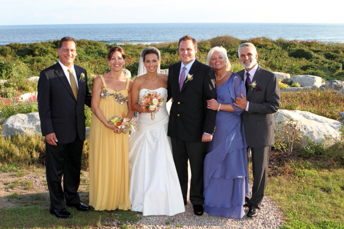 kate whitney lucey wedding photographer Ocean house watch hill ri-003-2