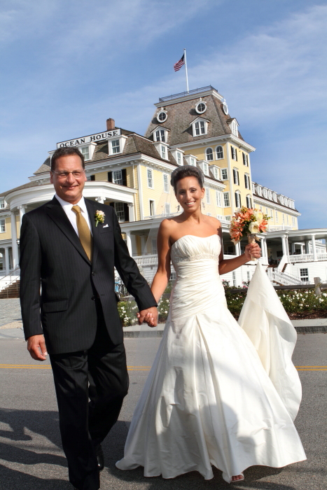 kate whitney lucey wedding photographer Ocean house watch hill ri-003