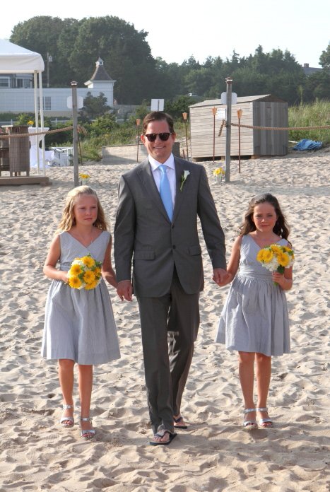 kate whitney lucey wedding photographer Ocean house watch hill ri-004-3
