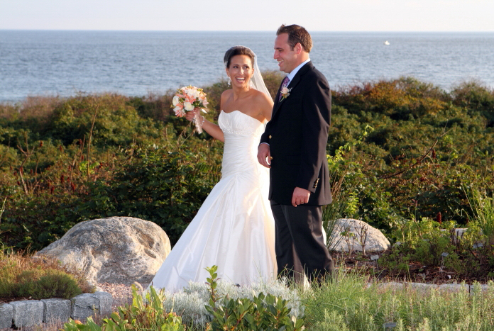 kate whitney lucey wedding photographer Ocean house watch hill ri-005-2