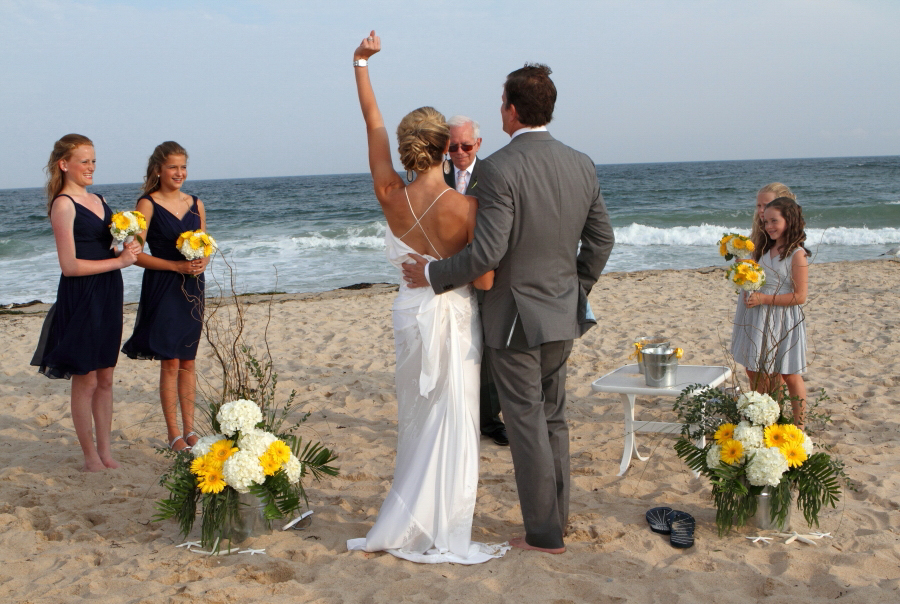 kate whitney lucey wedding photographer Ocean house watch hill ri-005-3