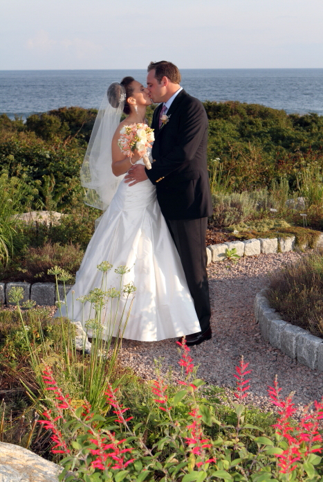 kate whitney lucey wedding photographer Ocean house watch hill ri-006-2