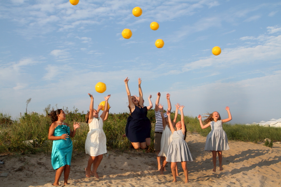 kate whitney lucey wedding photographer Ocean house watch hill ri-007-3