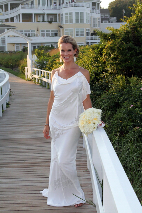 kate whitney lucey wedding photographer Ocean house watch hill ri-008-3