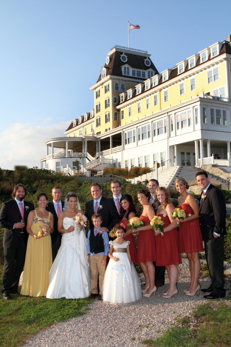 kate whitney lucey wedding photographer Ocean house watch hill ri-009-2
