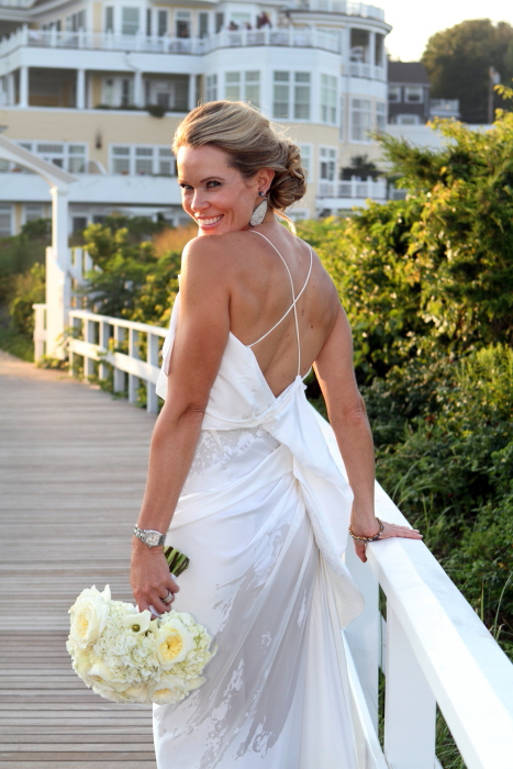 kate whitney lucey wedding photographer Ocean house watch hill ri-009-3