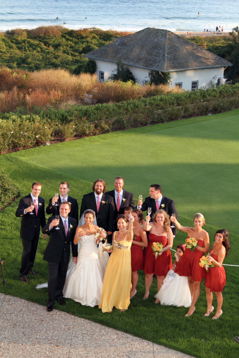 kate whitney lucey wedding photographer Ocean house watch hill ri-010-2