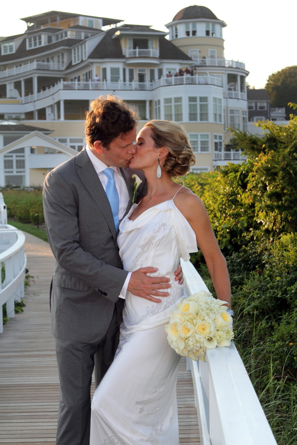 kate whitney lucey wedding photographer Ocean house watch hill ri-010-3
