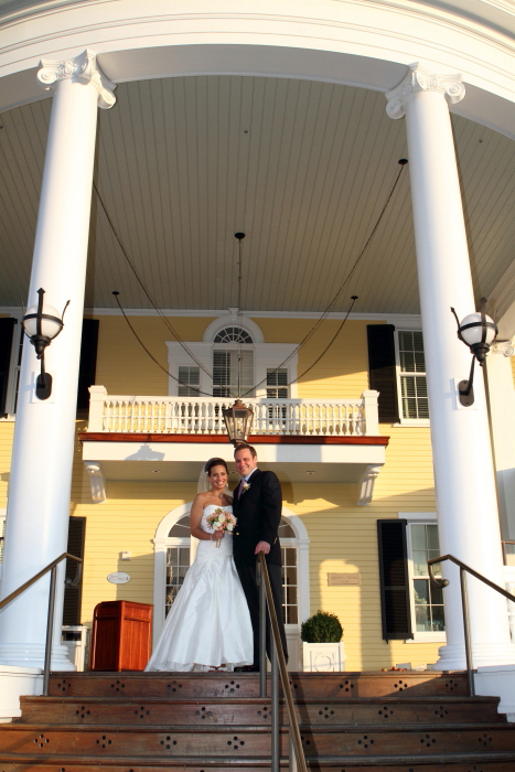 kate whitney lucey wedding photographer Ocean house watch hill ri-014-2