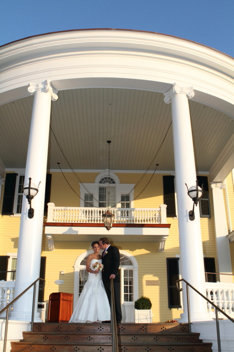 kate whitney lucey wedding photographer Ocean house watch hill ri-015-2
