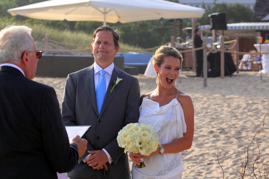 kate whitney lucey wedding photographer Ocean house watch hill ri-023-2