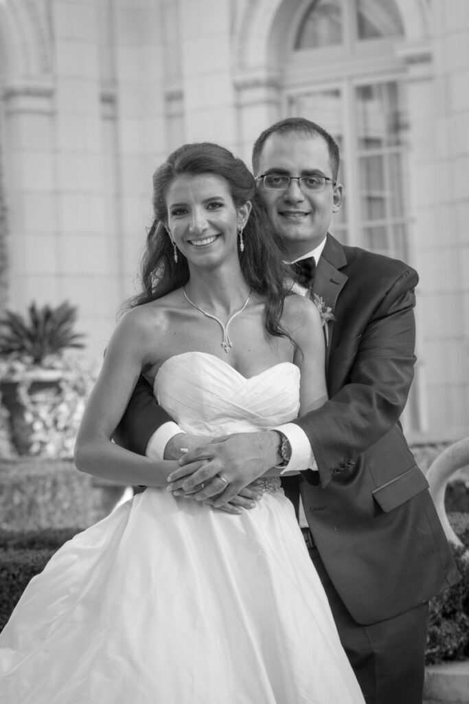 kate whitney lucey wedding photographer Rosecliff newport ri-1027