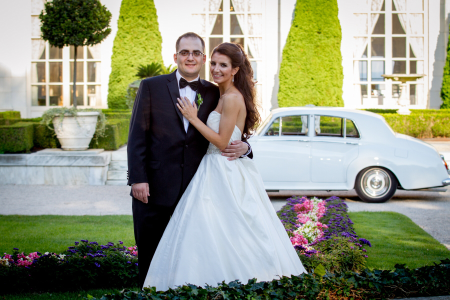 kate whitney lucey wedding photographer Rosecliff newport ri-1038