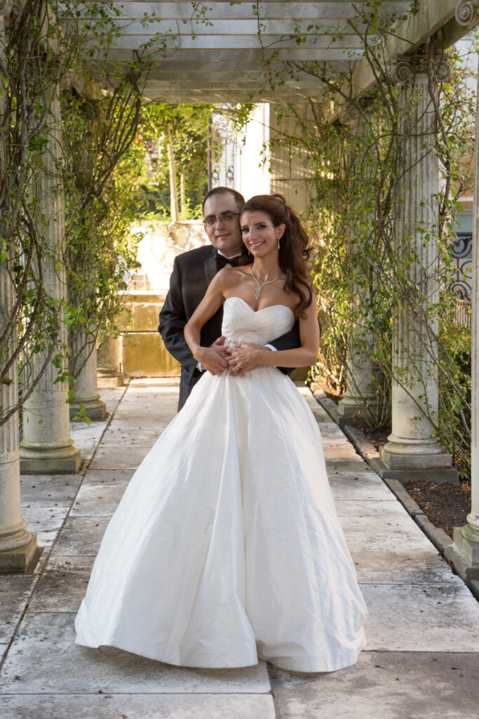 kate whitney lucey wedding photographer Rosecliff newport ri-1080