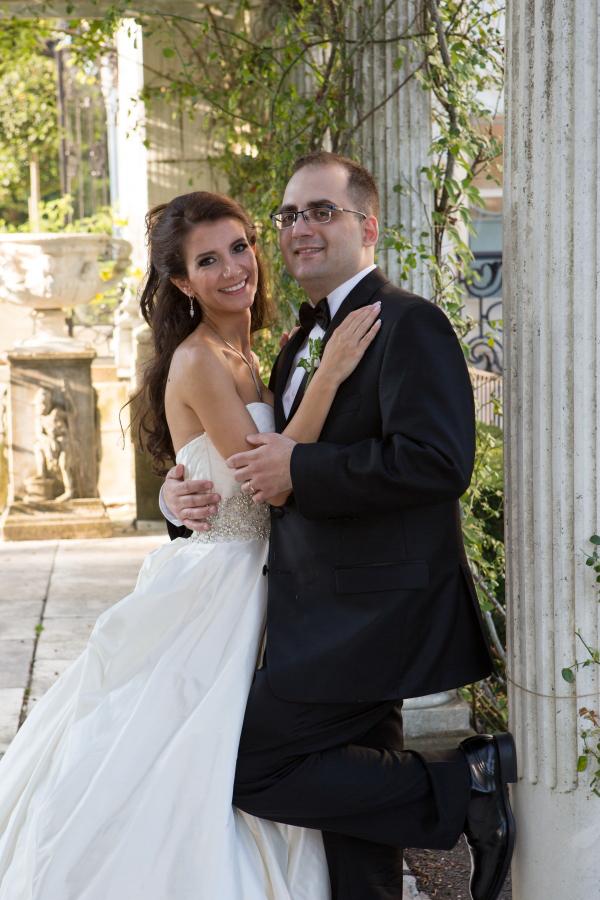 kate whitney lucey wedding photographer Rosecliff newport ri-1084