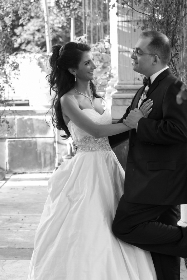kate whitney lucey wedding photographer Rosecliff newport ri-1092