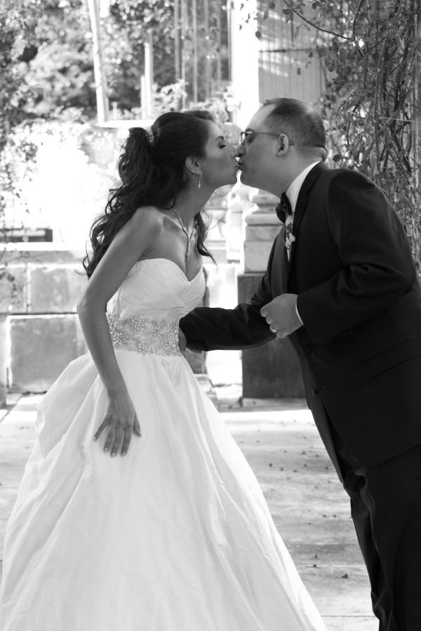 kate whitney lucey wedding photographer Rosecliff newport ri-1094