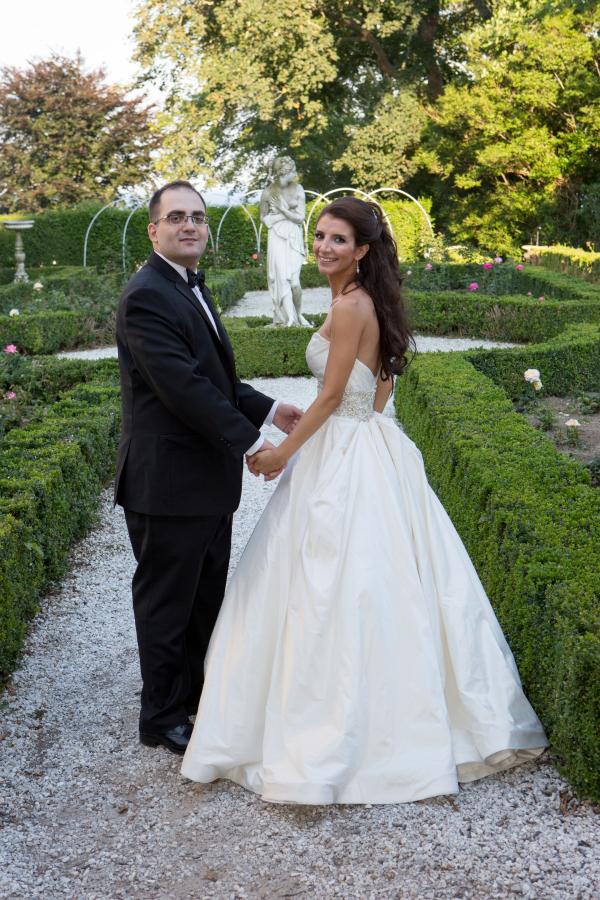 kate whitney lucey wedding photographer Rosecliff newport ri-1095