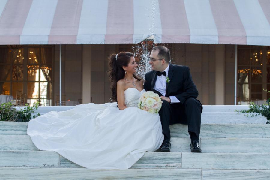 kate whitney lucey wedding photographer Rosecliff newport ri-1134