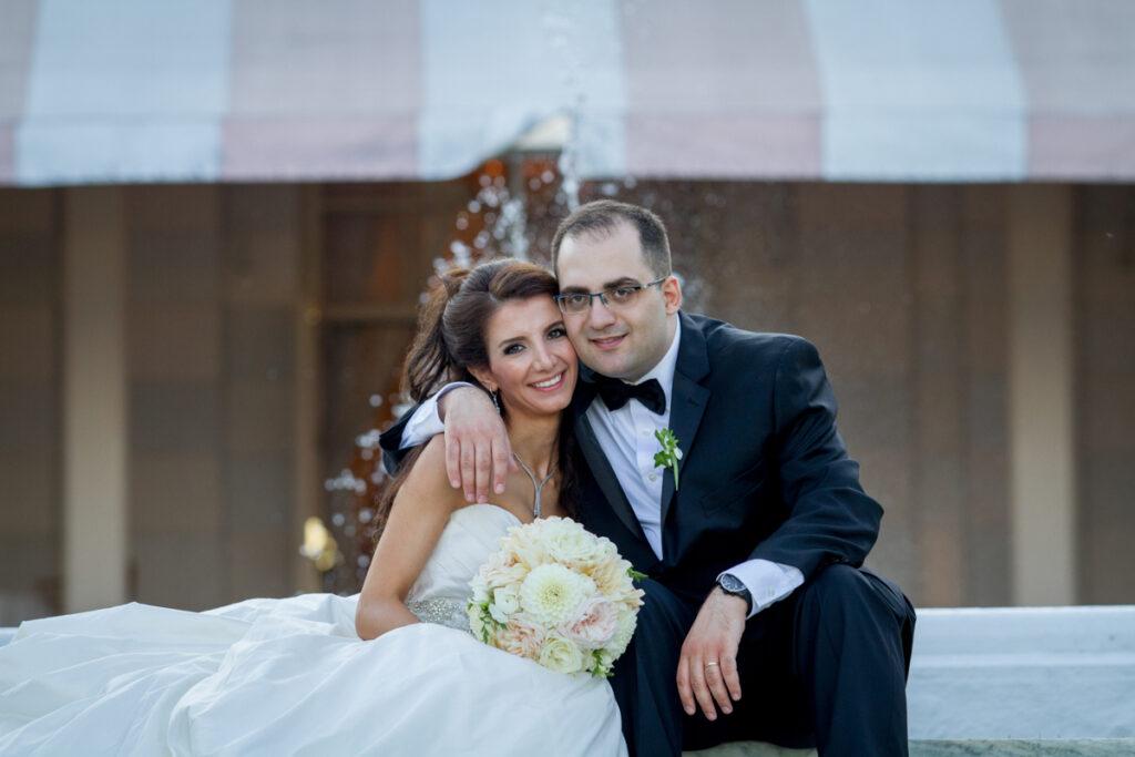 kate whitney lucey wedding photographer Rosecliff newport ri-1140