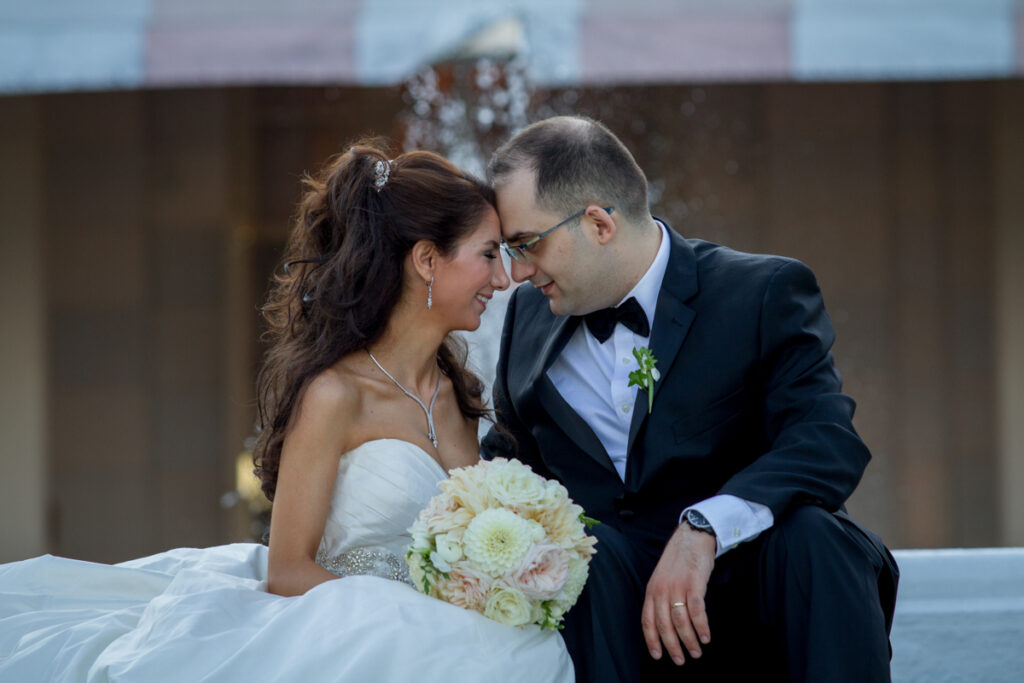 kate whitney lucey wedding photographer Rosecliff newport ri-1144