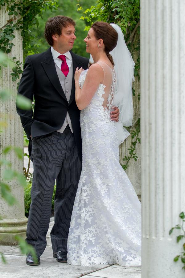 kate whitney lucey wedding photographer Rosecliff newport ri-1169