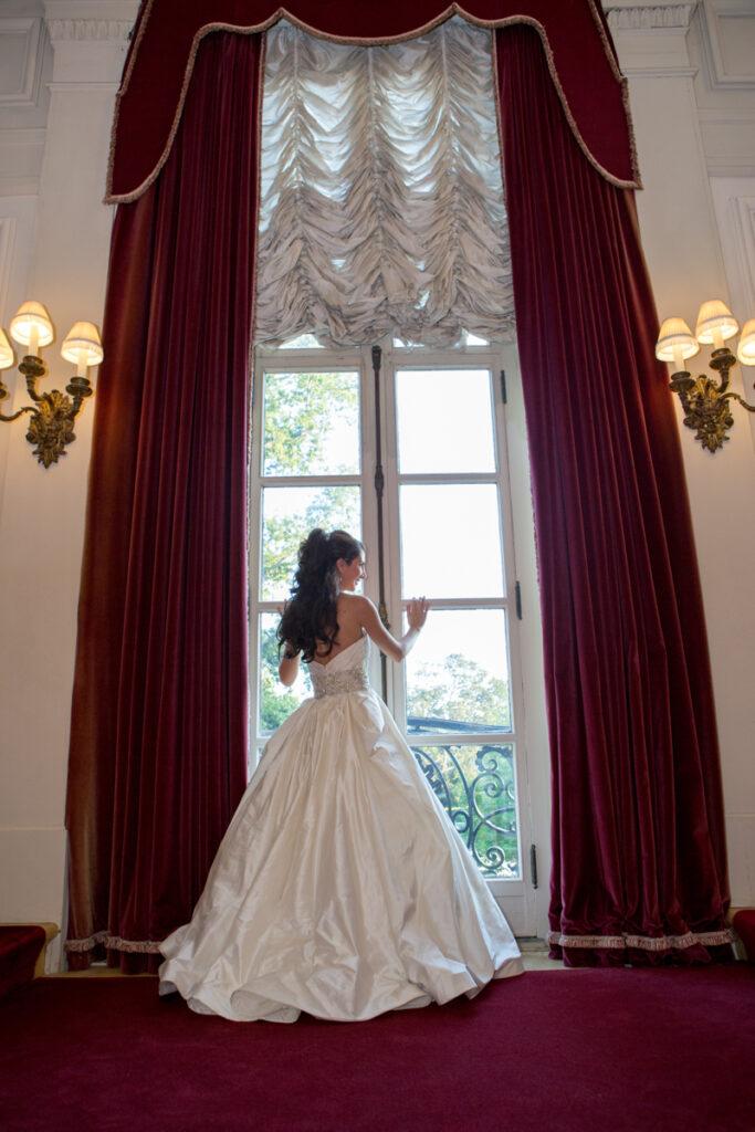 kate whitney lucey wedding photographer Rosecliff newport ri-1251