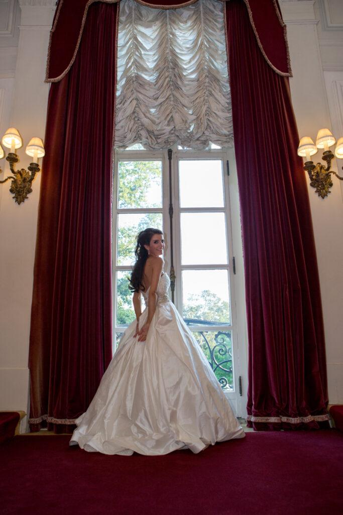 kate whitney lucey wedding photographer Rosecliff newport ri-1252
