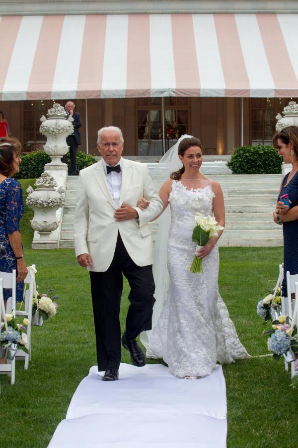 kate whitney lucey wedding photographer Rosecliff newport ri-1283