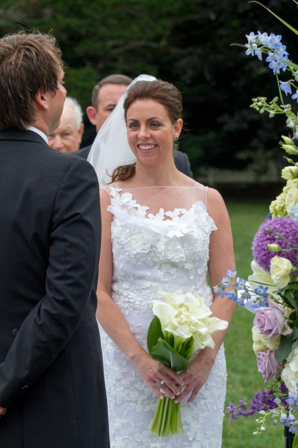 kate whitney lucey wedding photographer Rosecliff newport ri-1289