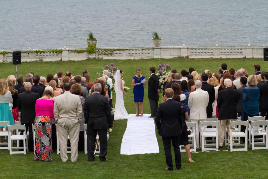 kate whitney lucey wedding photographer Rosecliff newport ri-1315