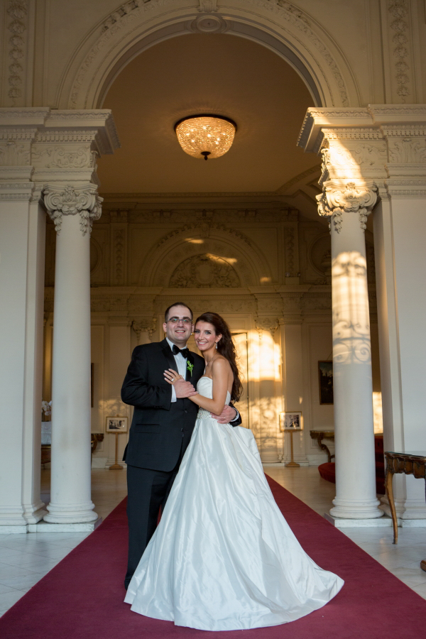 kate whitney lucey wedding photographer Rosecliff newport ri-1335