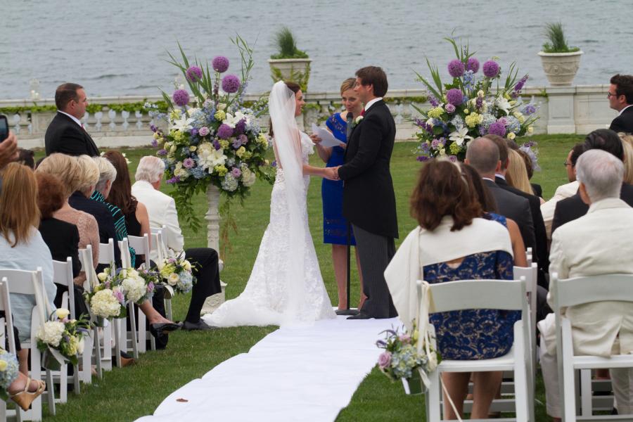 kate whitney lucey wedding photographer Rosecliff newport ri-1344