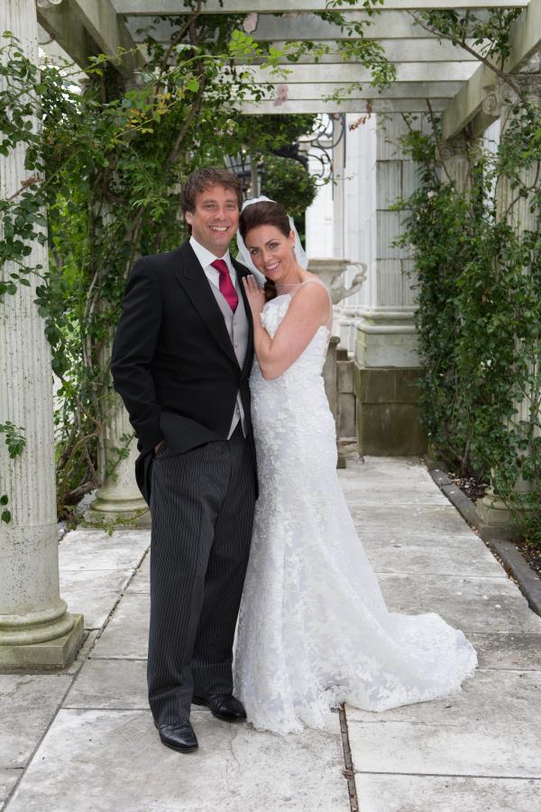kate whitney lucey wedding photographer Rosecliff newport ri-184