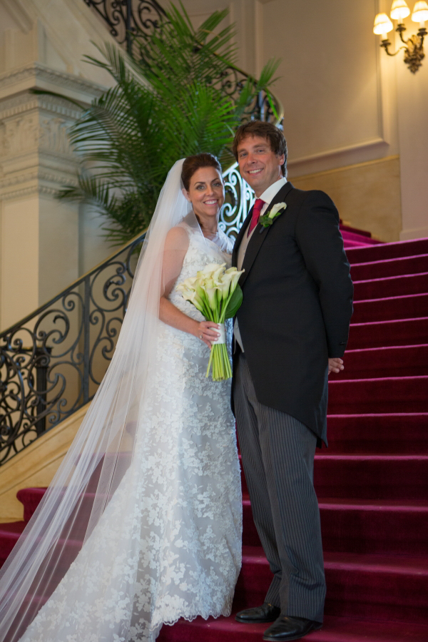 kate whitney lucey wedding photographer Rosecliff newport ri-418