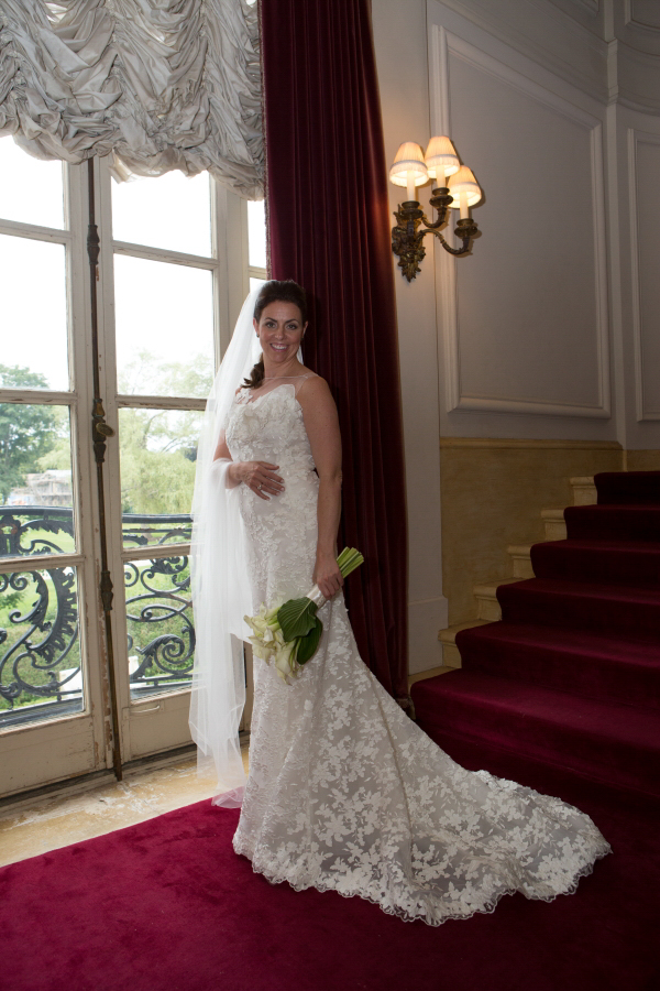 kate whitney lucey wedding photographer Rosecliff newport ri-429