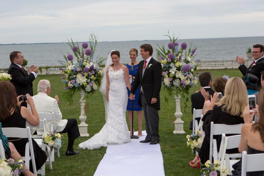 kate whitney lucey wedding photographer Rosecliff newport ri-518
